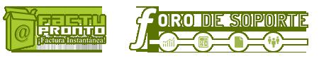 FactuPronto Soporte Técnico | WhatsApp: (81)2152-4681, (81)2175-9029 (81)2152-7750 y (81)1900-1835.